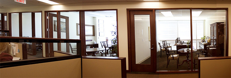 Awesome Sacramento Commercial Door Service, Sacramento Commercial Door Maintenance,  Sales And Installation, Frames, Hardware, Commercial Bathroom Accessories