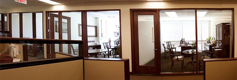 Sacramento Commercial Door Service, Sacramento Commercial Door Maintenance,  Sales And Installation, Frames, Hardware, Commercial Bathroom Accessories